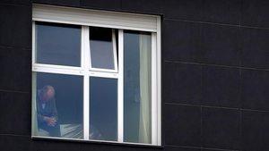 La majoria de residències de gent gran investigades i controlades per la Covid-19 són catalanes