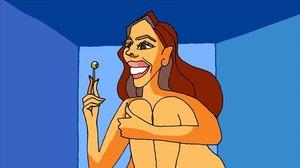 Diez cosas que hay que saber de Anabel Pantoja