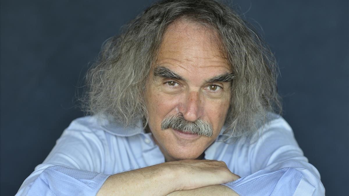 El Festival de Sant Sebastià expulsa el director Eugène Green per no utilitzar mascareta