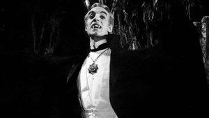 Un vampir asturià a Mèxic