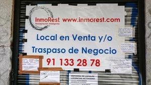 ¿Quan obren els centres comercials de Catalunya i com funcionaran les botigues en cada fase de la desescalada?