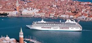 icoy34592640 el crucero serenity de la empresa crystal cruises que este160710173825