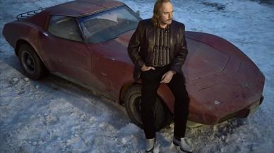 'Fargo 3' serveix el duel McGregor vs. McGregor
