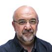 Mikel Lejarza