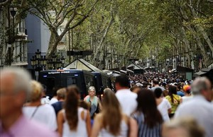 zentauroepp39950678 barcelona 03 09 2017 barcelona la brigada mobil de los mosso170905164457