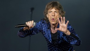 fsendra40316852 27 09 2017 concierto de the rolling stones no filter tou170928214010