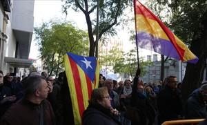 undefined40872171 madrid 09 11 2017 politica esteladas en el supremo en apoyo 171109132214