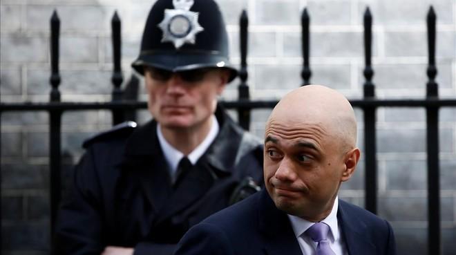 Reino Unido presenta los requisitos para el nuevo permiso para residentes europeos