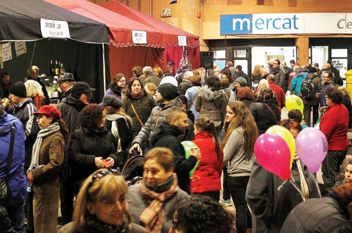 El ayuntamiento de Cornellà se servirá de mecanismos de fidelidad para dinamizar el comercio local.