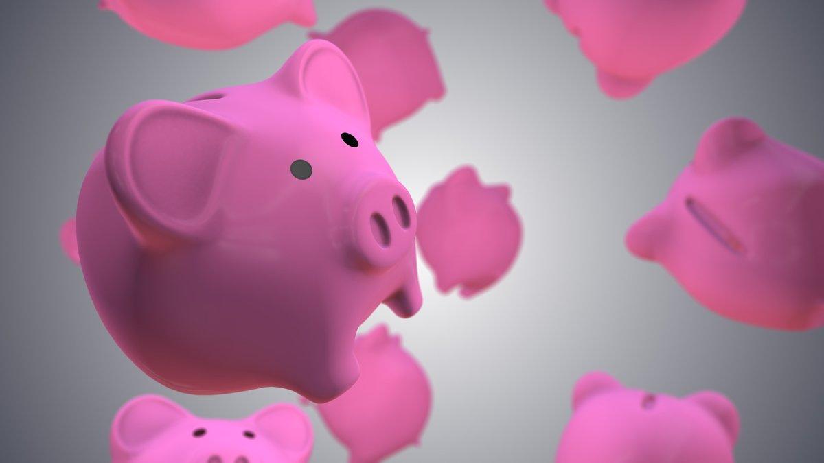 El crowdlending es otra forma de invertir y buscar financiación