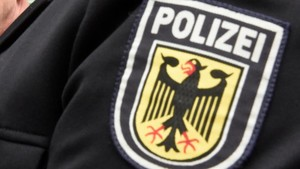 Detinguda una dona alemanya per vendre el seu fill de 9 anys per ser violat