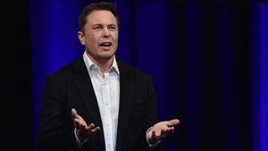 Elon Musk suma más problemas.