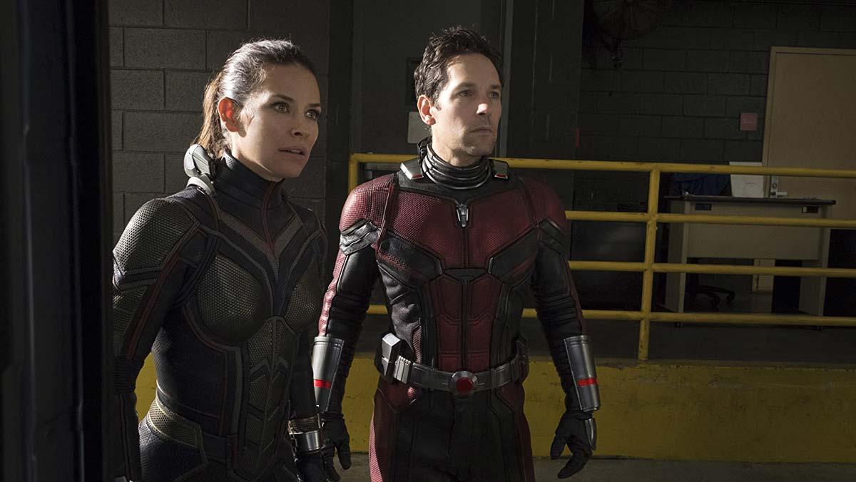 estrenos-ant-man