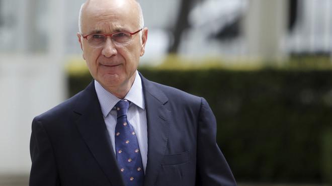 ¿Qué fue de Josep Antoni Duran Lleida?