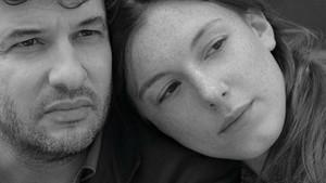 Un fotograma de 'Amante por un día', de Philippe Garrel