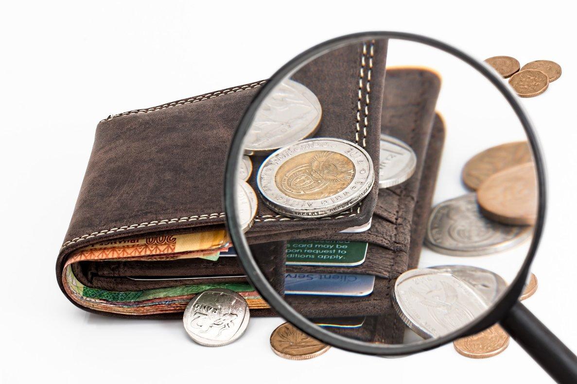 Descubre cómo borrar de un plumazo los costes ocultos de tus productos financieros