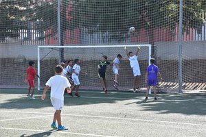 ¿Quan es reprèn l'esport escolar i amateur i com funcionarà en cada fase de la desescalada?