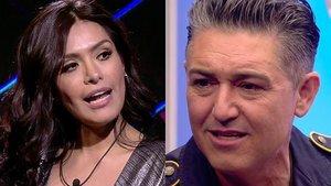 SOS Racismo presenta una denuncia ante la CNMC por los comentarios racistas en 'GH VIP 6'