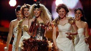 La televisión de Andorra descarta su participación en Eurovisión 2020