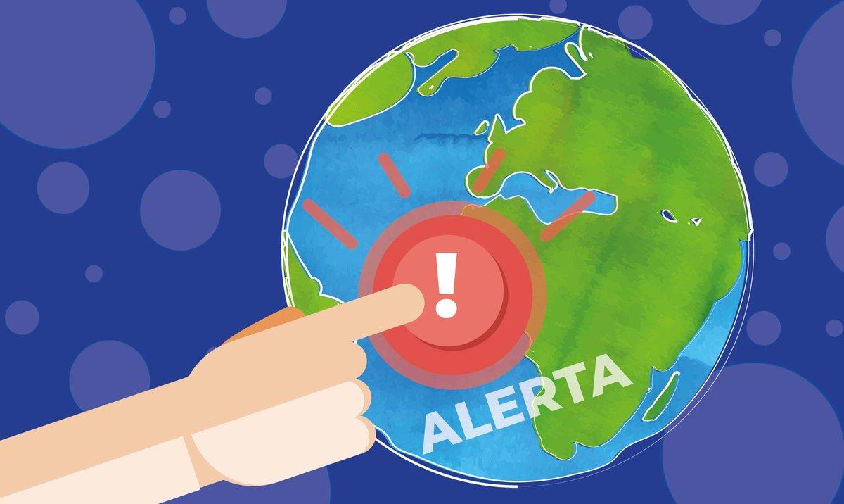 Información Ambiental en Chile | Ambiental Data