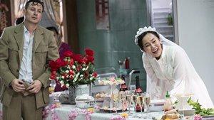'Saigon', o la historia como melodrama