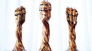 'La hija de un ladrón' i 'Els dies que vindran' dominen en les nominacions dels Gaudí 2020