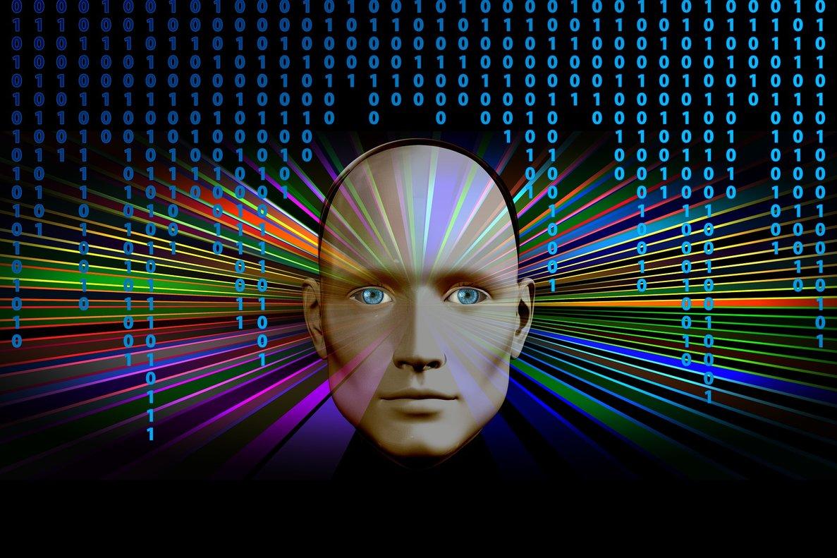 Nuestra relación con las máquinas será determinante