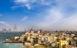 El plan para hacer de Taiwán una nación bilingüe para 2030 está en marcha.