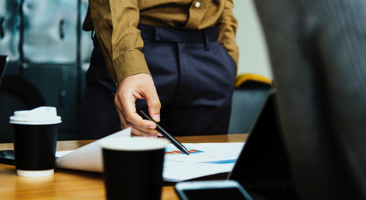 ¿Cuáles serán los perfiles laborales más buscados en 2019?