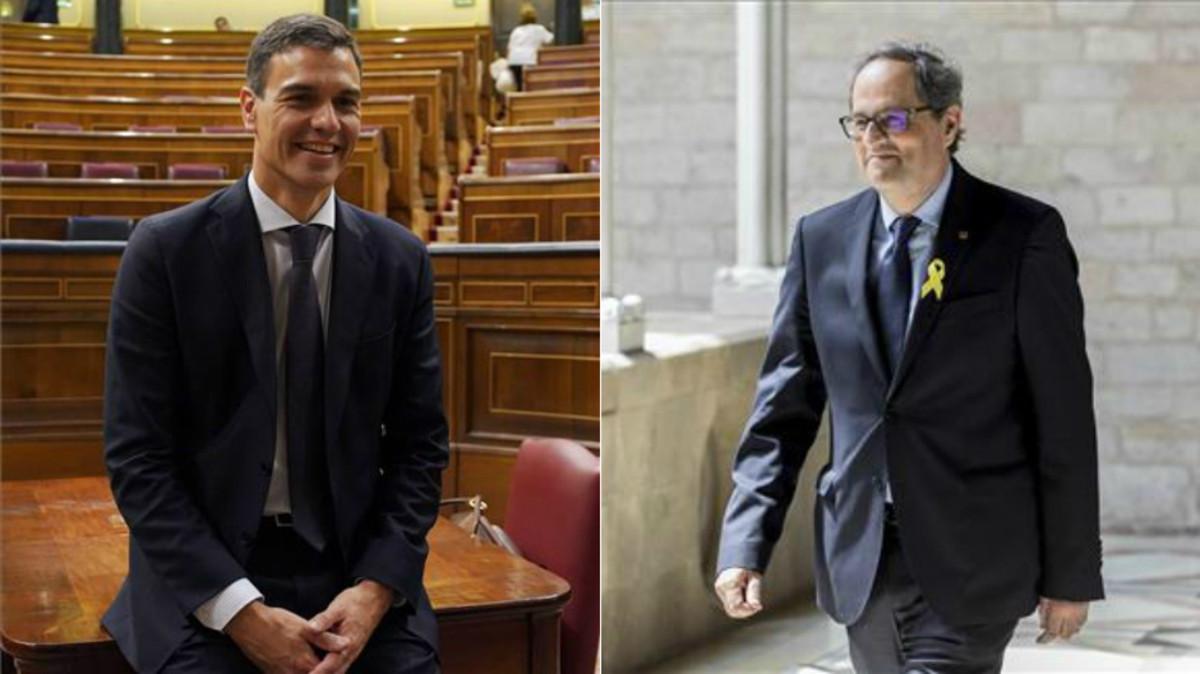 Últimas noticias de Catalunya y los CDR ante el 21 de diciembre   Directo