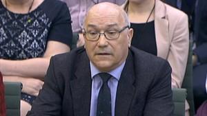 Oxfam investiga 26 nous casos d'abusos sexuals