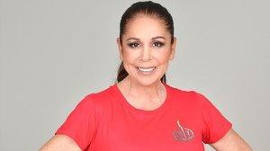 Isabel Pantoja serà jurat d'un 'talent' musical de Tele 5