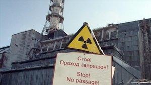 Més de 100.000 turistes visiten Txernòbil des de començament d'any