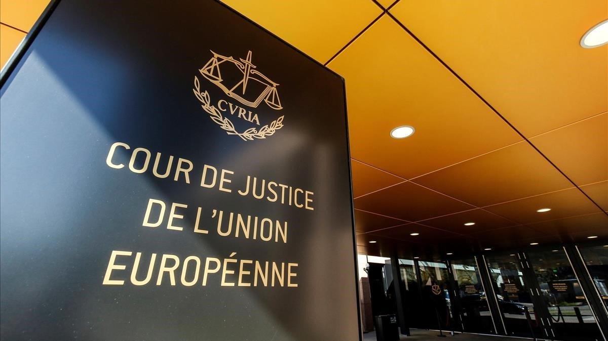 La justícia europea diu que Espanya calcula malament l'antiguitat laboral dels fixos discontinus