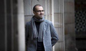 """Josep Clotet: """"En la ciència també hi ha frau i s'ha de dir"""""""