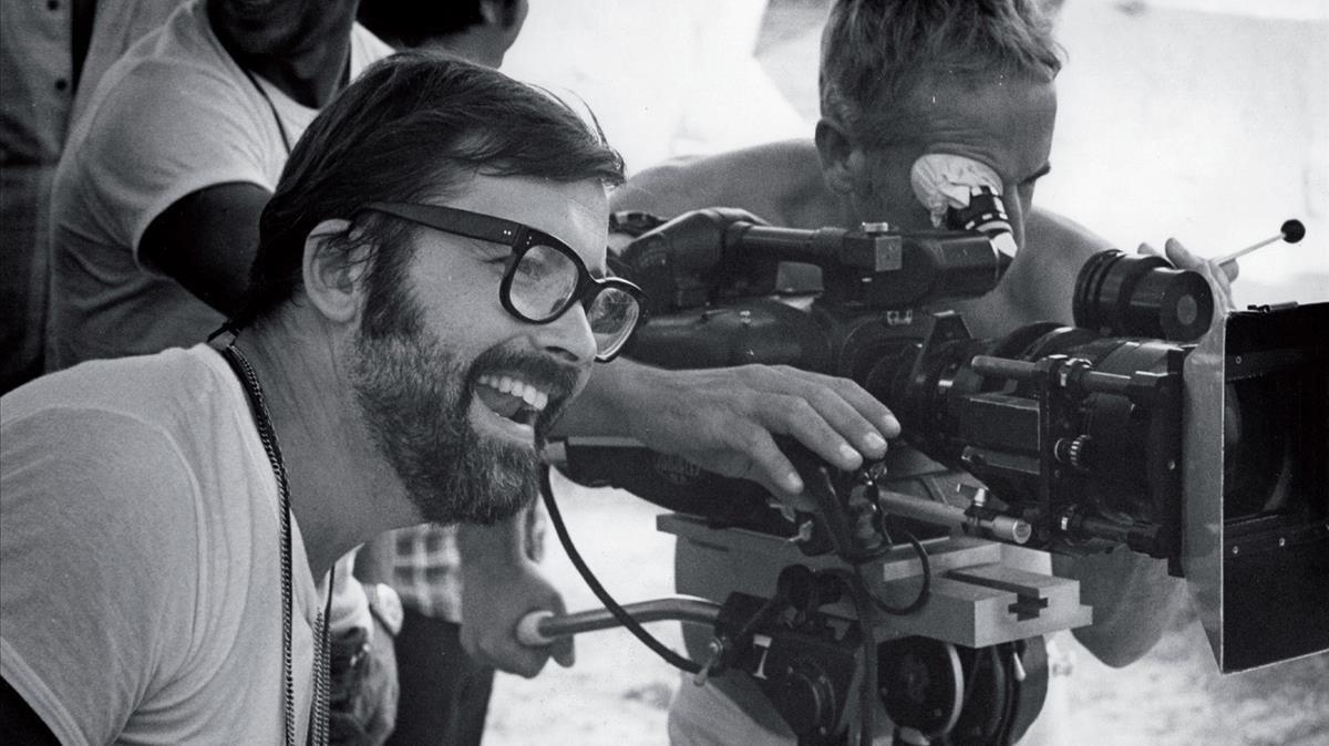 Mor Chicho Ibáñez Serrador, geni de la televisió i del fantàstic