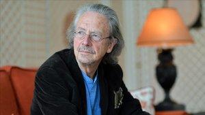 El Nobel a Handke: ¿obra o autor?