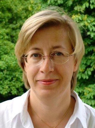 Anne Rasmussen : «El virus no té nacionalitat. Cal protegir-se d'un enemic intern»