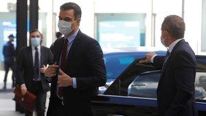 Coronavirus: Espanya registra 83 morts i 295 contagis més en les últimes 24 hores | Últimes notícies en DIRECTE