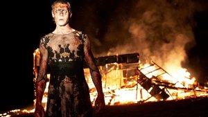 Ned Kelly: la subtil distància entre l'heroi i el dolent