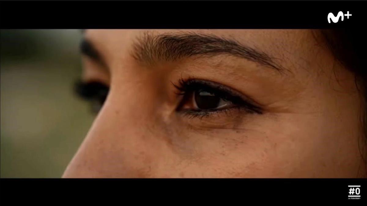 Lo que han visto los ojos de Nawa