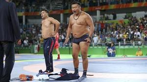 jmexposito35254163 2016 rio olympics wrestling final men s freestyle 65 k160821220135