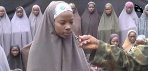 undefined35112659 a still image from a video posted by nigerian islamist milit160823122647