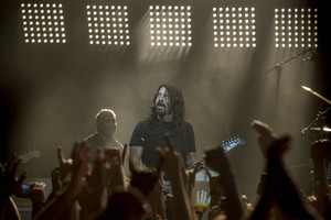 foo-fighters-f-xavier-mercade-dsc 1844