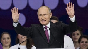 zentauroepp41212921 russian president vladimir putin gestures as he speaks at th171206155259
