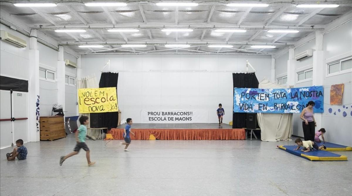 Vistoso Cnc Maquinista Reanudar Muestras Galería - Ejemplo De ...