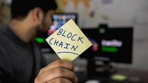 El próximo año la tendencia general estará dictada por la institucionalización y monetización del blockchain.
