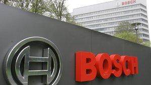Bosch anuncia el tancament de la seva planta a Castellet i deixa 300 llocs de treball en suspens