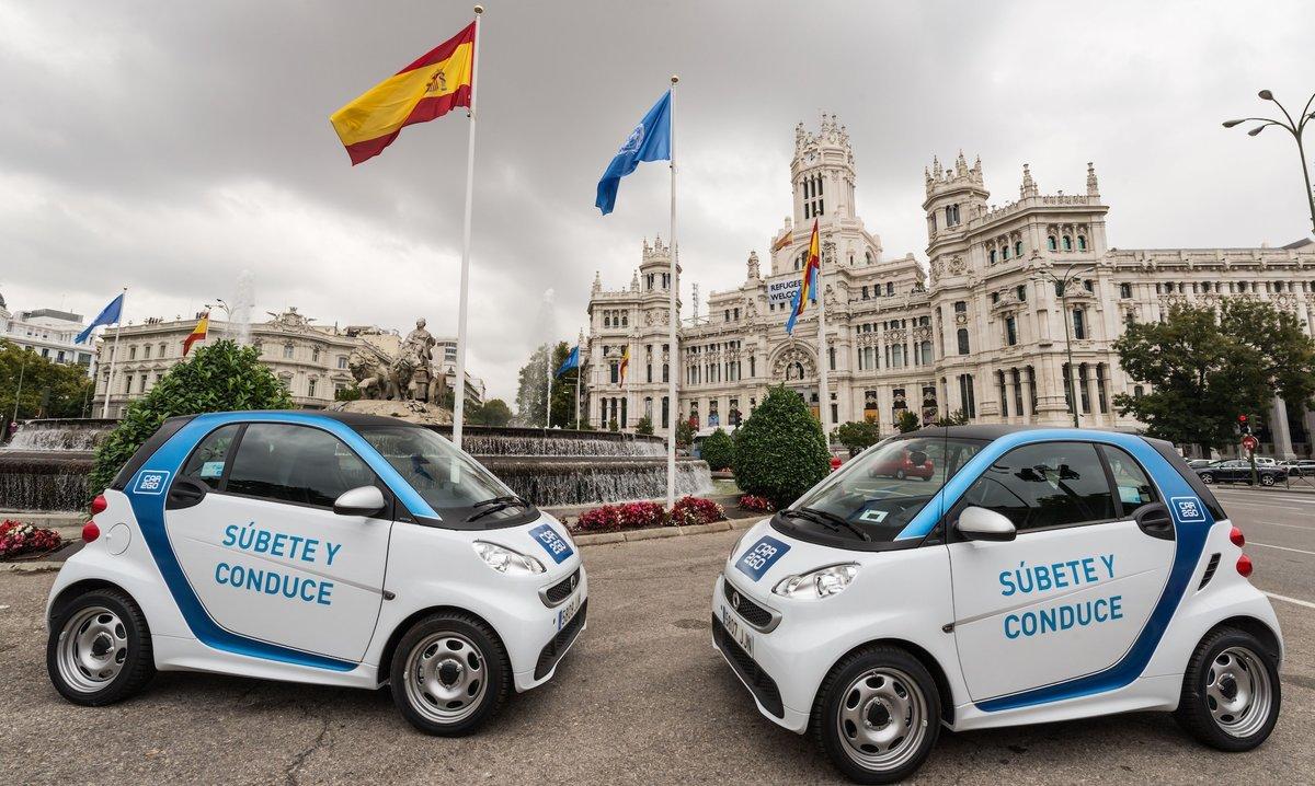 Así funciona Zego, la insurtech que ofrece seguros para las nuevas formas de movilidad