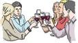 ¿Qué beberemos en el 2050?